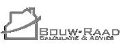 Bouw-Raad