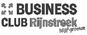 Business Club Rijnstreek