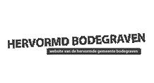 Hervormd Bodegraven