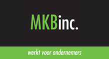 MKBinc