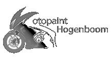 Motopaint Hogenboom