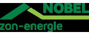 Nobel Zon-Energie