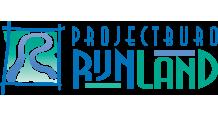 Projectburo Rijnland