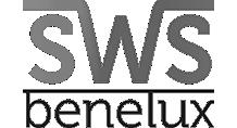 SWS Benelux
