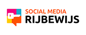 Social Media Rijbewijs