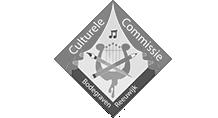 Culturele Commissie BR