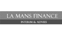 La Mans Finance