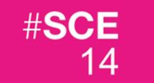 SCE 14