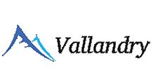 Vallandry