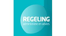Regeling