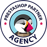 Official Prestashop Partner Agency