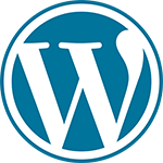 Ervaren Wordpress ontwikkelaar